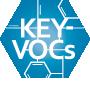KEY-VOCs